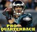 Pro quarterback download free Symbian game. Daily updates with the best sis games.
