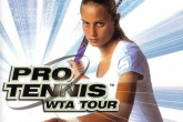 In addition to the sis game Need for Speed: Porsche Unleashed for Symbian phones, you can also download Pro tennis: WTA tour for free.