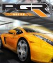 Project Gotham racing download free Symbian game. Daily updates with the best sis games.
