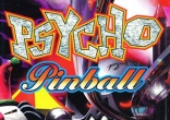 In addition to the sis game Blockfest Deluxe for Symbian phones, you can also download Psycho pinball for free.