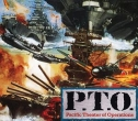 In addition to the sis game Donkey Kong Country 3 for Symbian phones, you can also download P.T.O.: Pacific theater of operations for free.