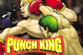 In addition to the sis game Duck Hunting for Symbian phones, you can also download Punch king for free.