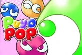 In addition to the sis game Lock'n Load 2 for Symbian phones, you can also download Puyo pop for free.