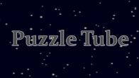 In addition to the sis game  for Symbian phones, you can also download Puzzle Tube for free.