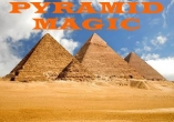 In addition to the sis game Glow Air Hockey for Symbian phones, you can also download Pyramid magic for free.