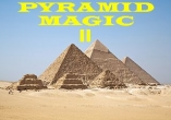 Pyramid magic 2 download free Symbian game. Daily updates with the best sis games.