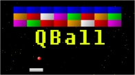 In addition to the sis game  for Symbian phones, you can also download QBall for free.