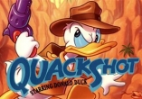 In addition to the sis game Cricket 3D for Symbian phones, you can also download Quack shot starring Donald Duck for free.