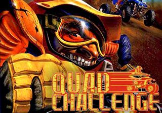 Quad challenge download free Symbian game. Daily updates with the best sis games.