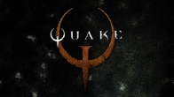 In addition to the sis game Plants vs. Zombies for Symbian phones, you can also download Quake 1 for free.