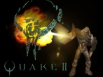 In addition to the sis game Beyblade V-Force: Ultimate Blader Jam for Symbian phones, you can also download Quake 2 for free.