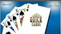 In addition to the sis game Asphalt 5 for Symbian phones, you can also download Quick Cards for free.