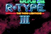 In addition to the sis game Avatar HD for Symbian phones, you can also download R-Type 3: The Third Lightning for free.