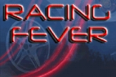 In addition to the sis game Snake for Symbian phones, you can also download Racing Fever for free.