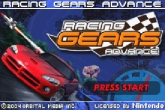 In addition to the sis game Bounce for Symbian phones, you can also download Racing Gears Advance for free.