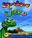 In addition to the sis game  for Symbian phones, you can also download Rainbow Jek for free.