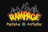 In addition to the sis game Need for Speed Underground 2 for Symbian phones, you can also download Rampage: Puzzle attack for free.