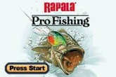 In addition to the sis game  for Symbian phones, you can also download Rapala Pro Fishing for free.