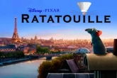In addition to the sis game Transformers Dark Of The Moon HD for Symbian phones, you can also download Ratatouille for free.