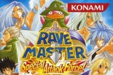 In addition to the sis game Sonic Advance 2 for Symbian phones, you can also download Rave master: Special attack force for free.