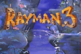 In addition to the Symbian game Rayman 3 for Nokia Asha 311 download other free sis games for Symbian phones.