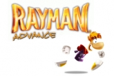 In addition to the sis game Namco Museum for Symbian phones, you can also download Rayman advance for free.