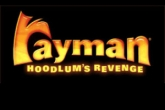 In addition to the sis game Frog Blast for Symbian phones, you can also download Rayman: Hoodlum's Revenge for free.