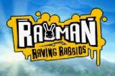 In addition to the sis game 7 Days Salvation for Symbian phones, you can also download Rayman Raving Rabbids for free.