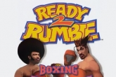 In addition to the sis game Mario vs. Donkey Kong for Symbian phones, you can also download Ready 2 Rumble Boxing Round 2 for free.