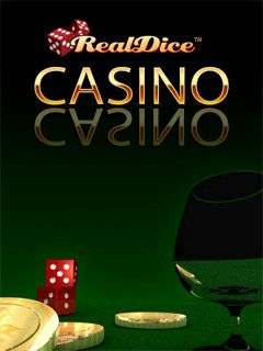 Real Dice Video Poker download free Symbian game. Daily updates with the best sis games.