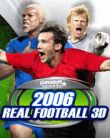 In addition to the sis game Doom for Symbian phones, you can also download Real Football 2006 3D for free.