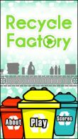In addition to the sis game HellStriker II for Symbian phones, you can also download Recycle Factory for free.