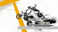 In addition to the sis game  for Symbian phones, you can also download Red Bull X-Fighters for free.