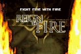In addition to the sis game  for Symbian phones, you can also download Reign of Fire for free.