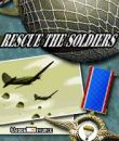 In addition to the Symbian game Rescue The Soldiers for Sony-Ericsson W302 download other free sis games for Symbian phones.