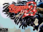 In addition to the sis game Barney's hide & seek game for Symbian phones, you can also download Resident Evil: Crisis Evil 2 for free.