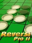 In addition to the sis game Snake for Symbian phones, you can also download Reversi Pro II for free.