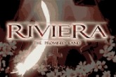 In addition to the sis game Mobile darts for Symbian phones, you can also download Riviera: The Promised Land for free.