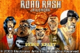 In addition to the sis game  for Symbian phones, you can also download Road Rash: Jailbreak for free.