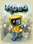 Robo download free Symbian game. Daily updates with the best sis games.