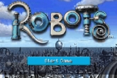 In addition to the sis game Hero of Sparta for Symbian phones, you can also download Robots for free.