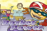 In addition to the sis game Ultimate Mortal Kombat 3 for Symbian phones, you can also download Rocket power: Dream scheme for free.