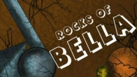 In addition to the sis game Angry Birds Seasons Year of the Dragon for Symbian phones, you can also download Rocks of Bella for free.