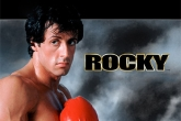 In addition to the sis game Mario vs. Donkey Kong for Symbian phones, you can also download Rocky for free.