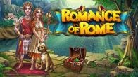 In addition to the sis game Shrek Karting HD for Symbian phones, you can also download Romance of Rome for free.