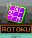 In addition to the sis game Putt-Putt Joins the Circus for Symbian phones, you can also download Rotoku for free.