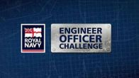 In addition to the sis game Basketball Mobile for Symbian phones, you can also download Royal Navy Engineer Officer Challenge for free.