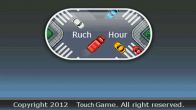 In addition to the sis game MineSweeper for Symbian phones, you can also download Ruch Hour for free.