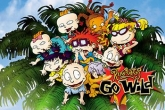 In addition to the sis game Bubble birds 3 for Symbian phones, you can also download Rugrats! Go wild for free.