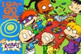 In addition to the sis game Dominoes for Symbian phones, you can also download Rugrats: I gotta go party for free.